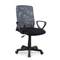 ALEX biuro kėdė su ratukais