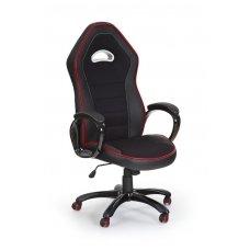 ENZO vadovo biuro kėdė su ratukais