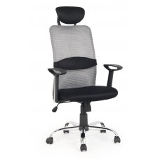 DANCAN biuro kėdė su ratukais