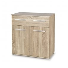 LIMA KM-1 sonoma oak chest