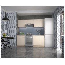 MARIJA 200 virtuvės komplektas