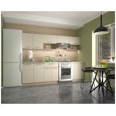 VIOLA 260 virtuvės komplektas