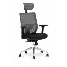 ADMIRAL vadovo biuro kėdė su ratukais