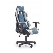 CAYMAN vadovo biuro kėdė su ratukais