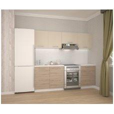 KATIA 220 virtuvės komplektas