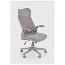 ARCTIC biuro kėdė su ratukais