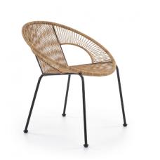 BARI kėdė