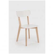 BUGGI kėdė