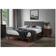 CASSIDY pilka lova