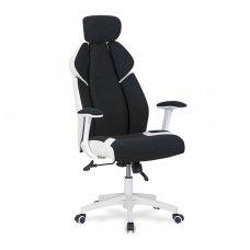 CHRONO vadovo biuro kėdė su ratukais