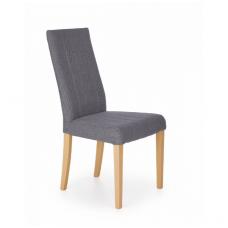 DIEGO medinė kėdė