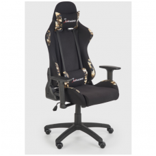 EXODUS gaming office armchair