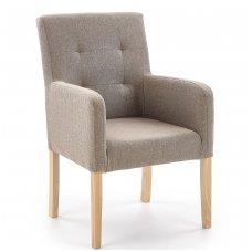 FILO INARI 23 minkštas fotelis