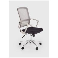 FLICKER biuro kėdė su ratukais