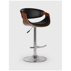 H-100 Bar chair