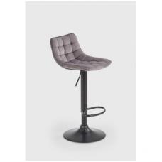 H-95 Baro kėdė