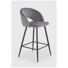 H-96 baro kėdė