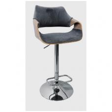 H-98 Bar chair