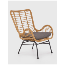 IKARO rotango kėdė