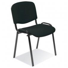 ISO metalinė konferencijų kėdė