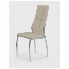 K353 beige chair