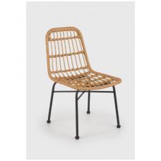 K-401 Kėdė
