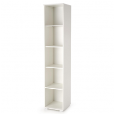 LIMA SL-1white shelving
