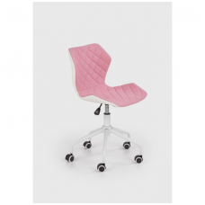 MATRIX 3 youth chair light pink