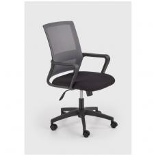 MAURO biuro kėdė su ratukais