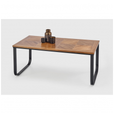 MAZZOLA coffee / magazine table