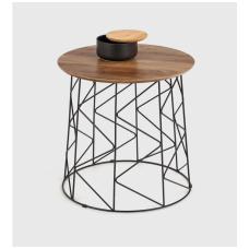 MUSAKA coffee / magazine table