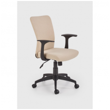 NODY youth chair beige