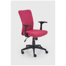 NODY youth chair pink