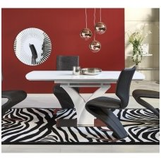 PALERMO extension dining table