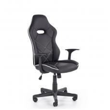 RAMBLER vadovo biuro kėdė su ratukais