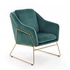 SOFT 3 soft armchair