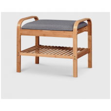 ST-12 bench / shoe rack