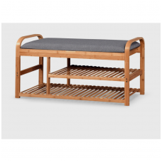 ST-13 bench / shoe rack