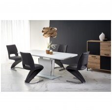 BONARI išskleidžiamas valgomojo stalas