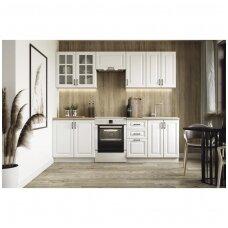 ELIZABETH 240 virtuvės komplektas