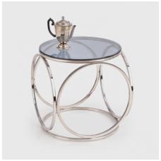 VENUS S coffee / magazine table