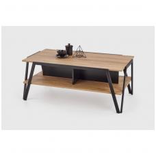 VOLTA coffee / magazine table