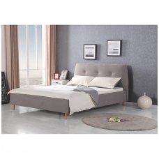 DORIS 160 dvigulė miegamojo lova