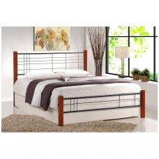 VIERA 160 dvigulė miegamojo lova