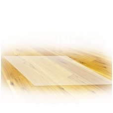MATA 80x100 grindų kilimėlis