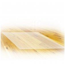 MATA 100x140 grindų kilimėlis
